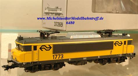 Töff Die Eisenbahn by Bei Uns Finden Sie M 228 Rklin Neuware Sammlerst 252 Cke