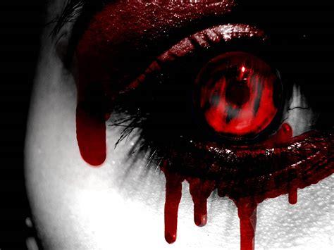 wallpaper hd horror wallpapers horror eye wallpapers