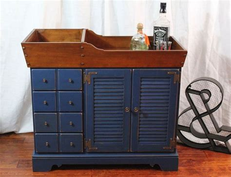 Home Bar Furniture With Sink Sink Home Bar Sink And Sinks