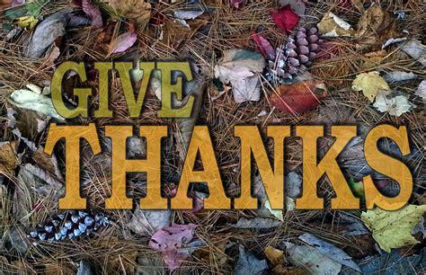 thanksgiving background  stock photo public domain