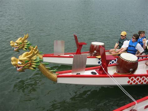 dragon boat festival 2018 austin austin dragon boat festival home facebook