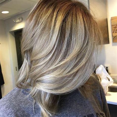 hair by latisse in atlanta ga 2015 best hair stylist in atlanta ge ia hair by latisse in