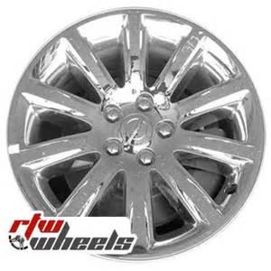 Chrysler Wheels For Sale Chrysler 300 Wheels For Sale 2011 2013 Chrome Clad 2418