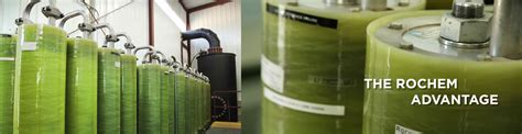 Rochem Fyrewash F1 fyrewash chemicals