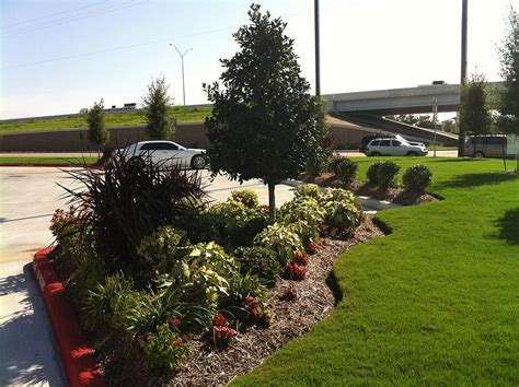 landscaping conroe tx home page shades of nursery landscaping the