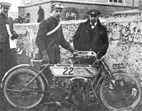 Isle Of Man Elektromotorrad by Tourist Trophy Reisebericht