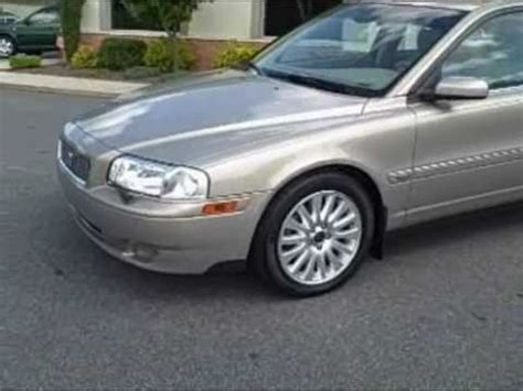 volvo s80 2004 problems 404 not found