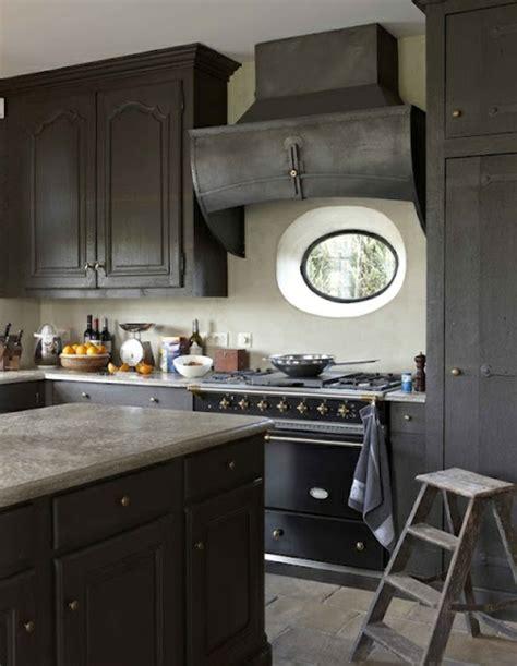 küchenfenster regale k 252 che fenster idee