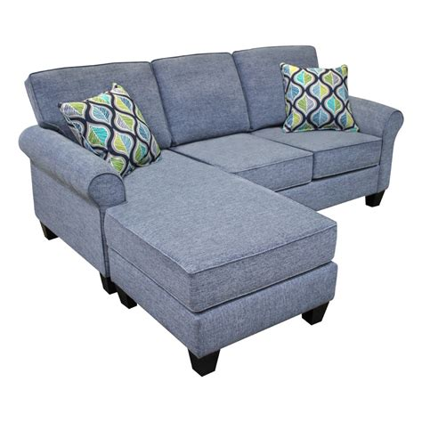 Flip Sofa For by Flip Sofa With Chaise Home Envy Furnishings Canadian