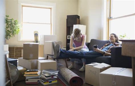 Sofa Empirica wg zimmer sind 23 prozent teurer als vor vier jahren