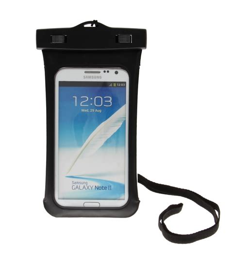 Mobile Waterproof Bag Waterrproof Hp T1310 1 insmat exclusive waterproof bag size xl waterproof cases insmat