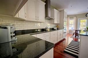 kitchen backsplash it can make or a design the