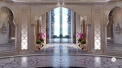 interior of luxury homes 2018 modern villa interior design in dubai 2018 spazio
