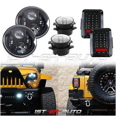 jeep accessories lights best 25 jeep lights ideas on jeep wrangler