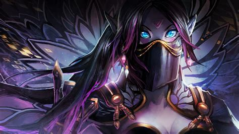 dota 2 wallpaper note 5 dota 2 full hd wallpaper and background image 1920x1080