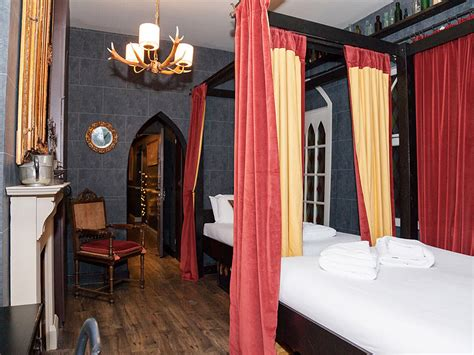 georgian house hotel harry potter harry potter hotel rooms available at georgian house hotel