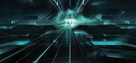 sci fi background scifi background science fiction science and technology