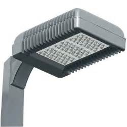 led light design super durable outdoor led light
