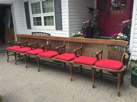 deacon bench cushions 391 best brass monkey images on pinterest home ideas
