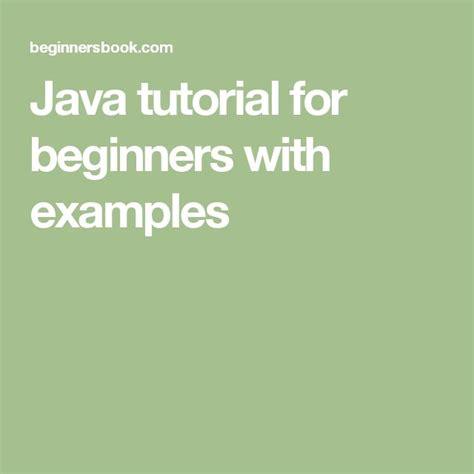 core java pattern program best 25 java ideas on pinterest java programming
