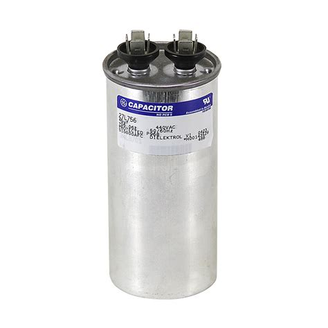 ac motor run capacitor calculation ac motor capacitor calculator 28 images 2 mfd 440 vac run capacitor motor run capacitors