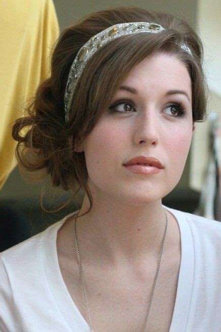 retro hairstyles with headband tutorial most fashionable graceful headband hairstyle tutorials