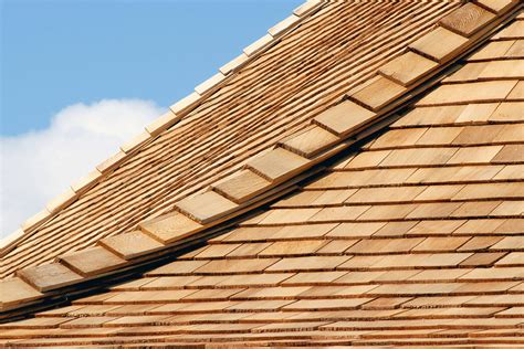 cedar timber western red cedar perth installation eden western red cedar shingles linwood timber sawmill dorset