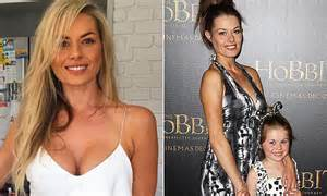 home madeleine spencer libguides at madeleine west hits back at sleazy who sexualised feeding of daily mail