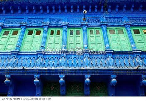 Awesome Home Interiors foundation dezin amp decor the blue city of india jodhpur