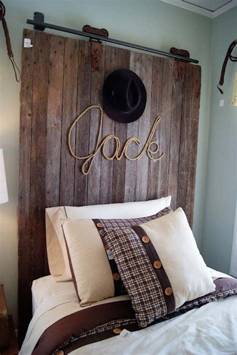 diy boy room decor diy room decor for boys