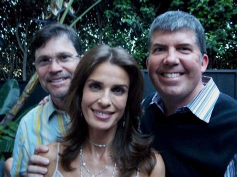 peter reckell kristian alfonso 1000 images about days of our lives on pinterest daniel