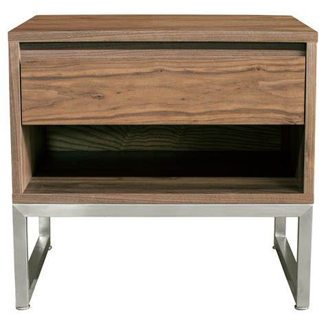 modern end tables jeffrey end table eurway modern gus modern annex end table eurway furniture