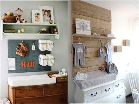 habitacion bebe decoracion 7 tips para aprender c 243 mo decorar una habitaci 243 n de beb 233