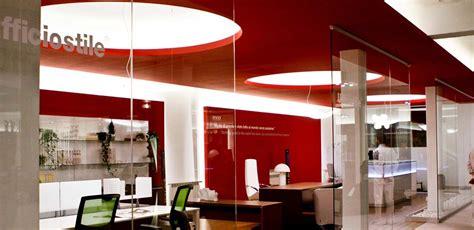 pareti attrezzate per ufficio pareti divisorie e attrezzate per ufficio ufficiostile