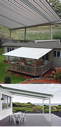 awnings richmond va awnings shades umbrellas charlottesville richmond va