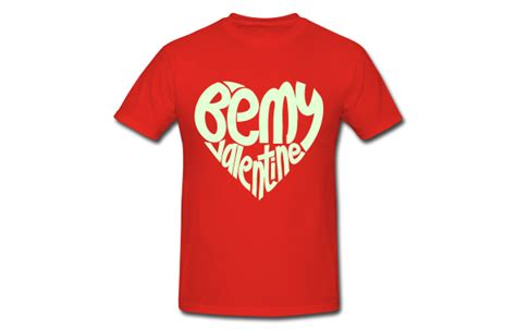 valentines day shirt ideas the best valentines day t shirts t shirt forums