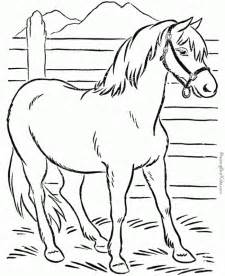 free coloring pages for kids 8 koloringpages