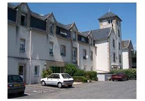 Cabinet De Radiologie Guerande by Maison De Retraite Sainte Luce Sur Loire Cabinet De