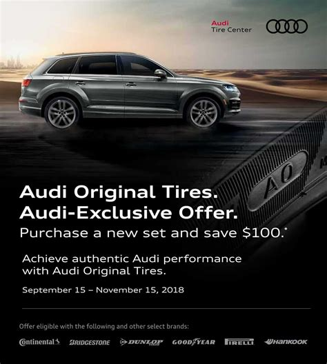 Audi Service Denver by Porsche And Audi Service Specials In Denver Lakewood And