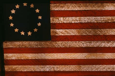 american revolution flag 1776 historic united states betsy ross flag american