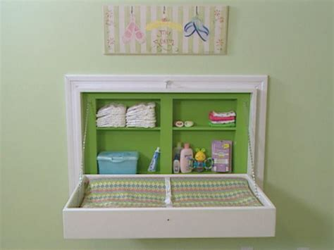 Storage Space Saving Ideas 13 Clever Space Saving Solutions And Storage Ideas Diy