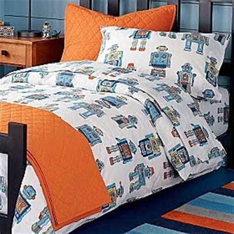 little boys beds stepford dreams little boy bedding by request