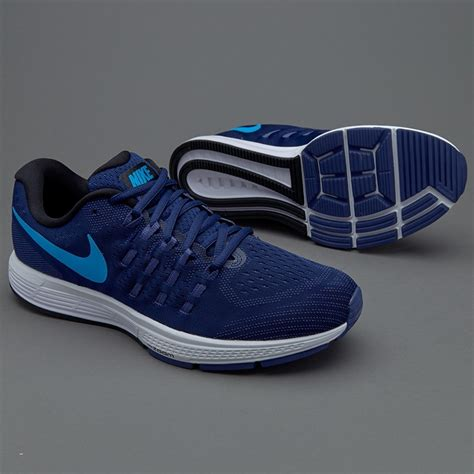 Sepatu Sport Pria Nike Free 5 0 harga sepatu nike cowok gentandjawns gentandjawns