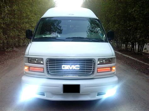electric and cars manual 2001 gmc savana 1500 parking system gmc savana 1500 engine gmc free engine image for user