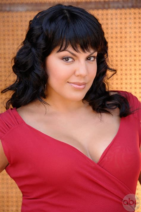 sara ramirez sara ramirez images sara ramirez hd wallpaper and