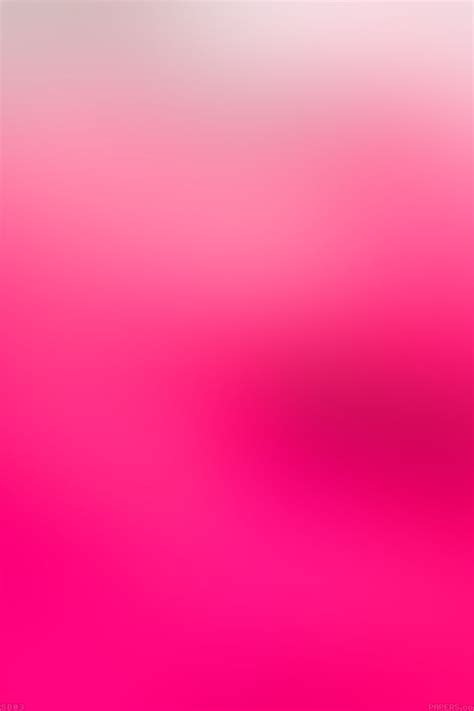 wallpaper pink polos sb03 wallpaper pink panther blur papers co