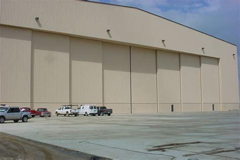 hangar door hardware hangar door hardware home design ideas and pictures