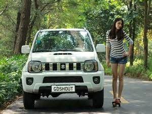 Cheap Suzuki Jimny New Suzuki Jimny Deals 2014 Suzuki Jimny For Sale Cheap