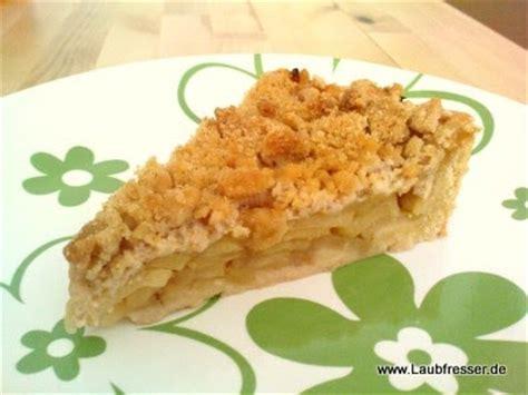 veganer kuchen mit apfelmus saftiger veganer apfelkuchen vegane rezepte auf laubfresser