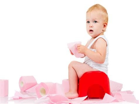 Passing Stools Frequently by Frequent Passing Of Stool Toddler Care Tips Boldsky